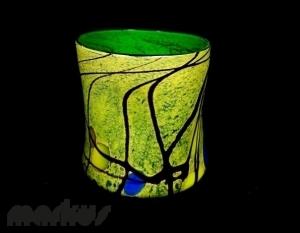 Goto Kandinsky Verde Pistacchio