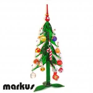 Christmas Tree VV Big size