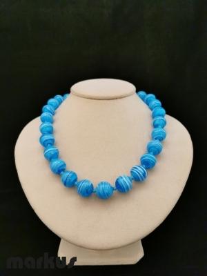 Vianello's Light Blue