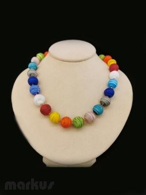 Vianello Acidata Multicolor