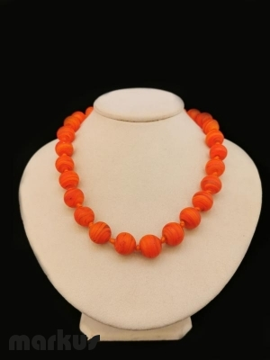 Vianello Acidata Arancione