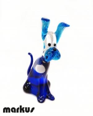 Pluto Dog