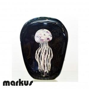 Medusa ametista