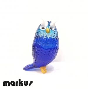 Civetta Blu